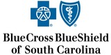 Sponsor - Blue Cross Blue Shield SC