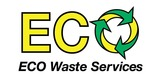 Sponsor - Eco Waste Services