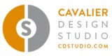Sponsor - Dean Cavalier