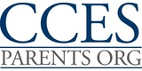 Sponsor - CCES Parents Org