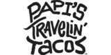 Sponsor - Papi's Tacos