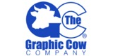 Sponsor - The Graphic Cow Company