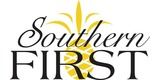 Sponsor - Southern First Bank