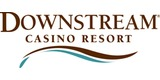 Sponsor - Downstream Casino Resort
