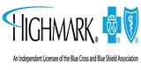 Sponsor - Highmark