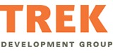 Sponsor - Trek Development Group