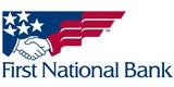Sponsor - FNB Bank