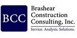 Sponsor - BCC