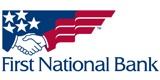 Sponsor - FNB Bank 8