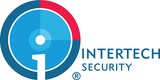Sponsor - Intertech Security