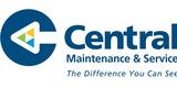 Sponsor - Central Maintenance
