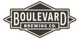 Sponsor - Boulevard Brewing Company