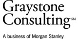 Sponsor - Graystone Consulting