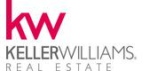 Sponsor - Keller Williams