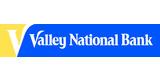 Sponsor - Valley National Bank