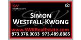 Sponsor - Simon Westfall-Kwong