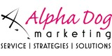 Sponsor - Alpha Dog Marketing