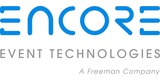 Sponsor - Encore Event Technologies