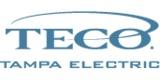 Sponsor - Teco Energy