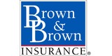 Sponsor - Brown & Brown of Florida