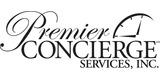 Sponsor - Premier Concierge Services