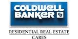 Sponsor - Coldwell Banker