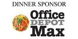 Sponsor - Office Max