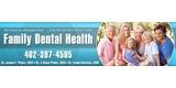 Sponsor - Family Dental Health of Omaha