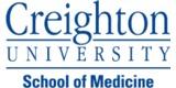 Sponsor - Creighton School of Medicine