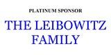 Sponsor - Platinum Sponsor - KSDL Foundation