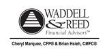 Sponsor - Waddell & Reed