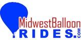 Sponsor - Midwest Balloon Rides