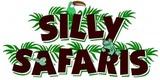Sponsor - Silly Safaris