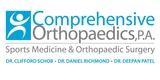 Sponsor - comprehensive ortho