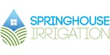 Sponsor - Springhouse Irrigation