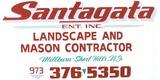Sponsor - Santagata