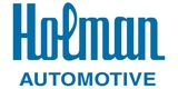 Sponsor - Holman Automotive