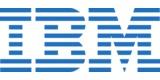 Sponsor - IBM
