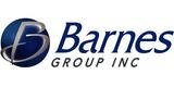 Sponsor - Barnes Group, Inc.