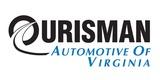 Sponsor - Ourisman Automotive of Virginia
