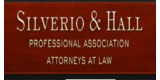 Sponsor - Silverio and Hall Attorneys at Law