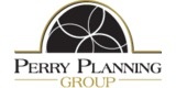 Sponsor - Perry Planning Group