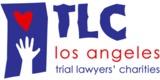 Sponsor - TLC