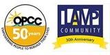 Sponsor - OPCC & Lamp Community