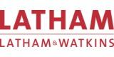 Sponsor - Latham & Watkins LLP
