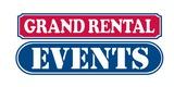 Sponsor - Grand rental