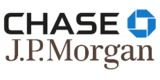 Sponsor - Chase