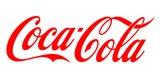 Sponsor - Coca-Cola