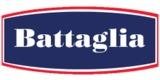 Sponsor - Battaglia