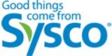 Sponsor - Sysco